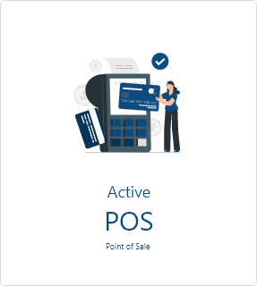 active-point-of-sale
