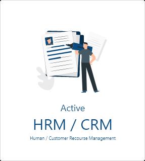 active-hrm-crm