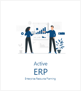 active-erp-system