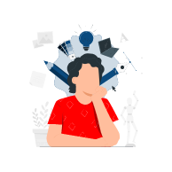 boy-thinking-about-creativity