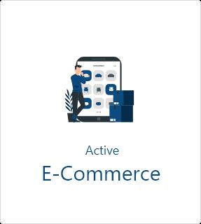 active-eCommerce