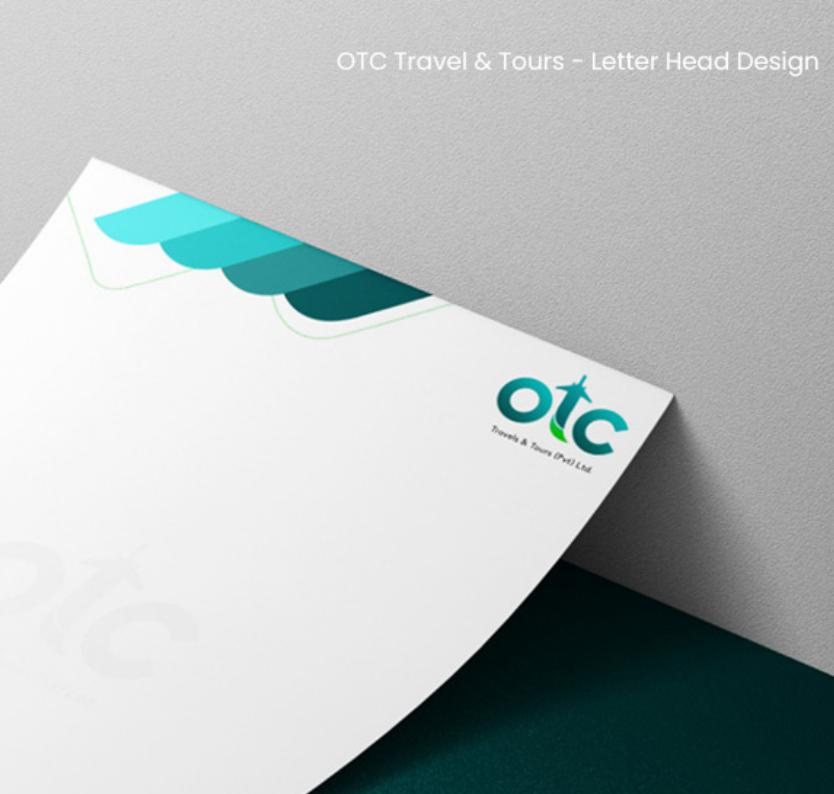 otc-tourism-letter-head-mockup