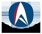 active-house-technologies-logo