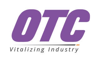 otc-vitalizing-industry-logo