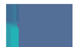 RK-enterprises-logo