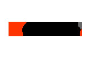 rb-consultants-logo