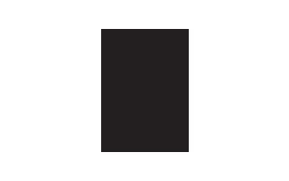 beaconhouse-national-university-logo