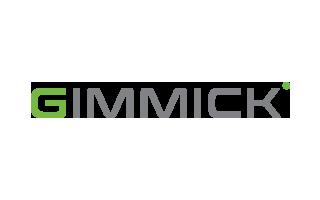 gimmick-logo